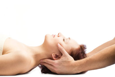 treatments neck pain headaches