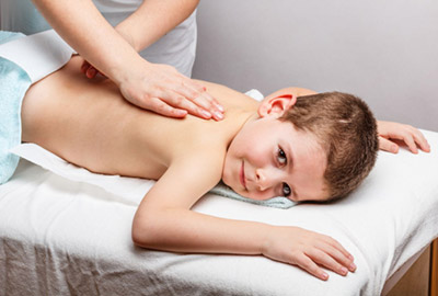 treatments for children